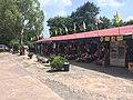 Yai Yaem Watthana, Chaloem Phra Kiat District, Buri Ram, Thailand - panoramio (5).jpg