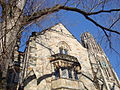 Yale University - Central Campus Architecture - New Haven CT - USA - 07.jpg