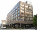 YamagataGinko2005-12.jpg
