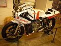 Yamaha XJ-900 1000cc 24H Montjuic 1983.JPG