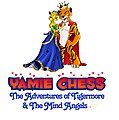 Yamie-Chess-Ltd-Company-Logo.jpg