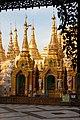 Yangon-Shwedagon-500-gje.jpg