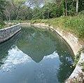 Yangshuo Park - panoramio (4).jpg