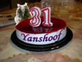Yanshoof31.png