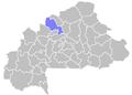 Yatenga.PNG