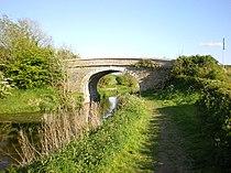 Yealand Road Bridge - geograph.org.uk - 1308539.jpg