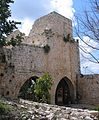 Yehiam-fortress-1921.jpg