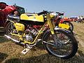 Yellow-black Giuseppe Bianchi Lamojcio 48 pic2.JPG