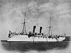 Yenisey (ship 1901).jpg