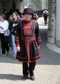 Yeoman.warder.toweroflondon.arp.jpg