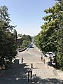 Yerevan - July 2017 - various topics - 59.JPG