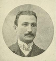 Yesha'ayahu Bershadski 1907.png