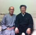 Yiyinchanshi's with han.png