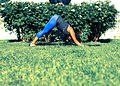 Yoga (9707545272).jpg