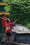 Yogyakarta Indonesia Children-with-kites-01.jpg