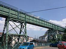 横浜 市 水道 局