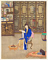 Yongzheng Reading.jpg