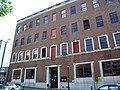 Yonkers Main St VZ jeh.jpg