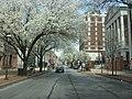 York, Pennsylvania (65).jpg