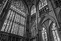 York Minster (30245549537).jpg