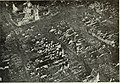 Ypres, Belgium's memorial to her martyrdom.jpg
