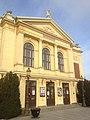 Ystad teater.jpg