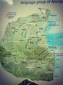 Yugambeh People - Wikipedia
