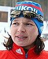 Yuliya Ivanova (RUS).jpg