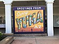 Yuma, AZ Greetings Sign.jpg