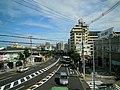 Yumenocho - panoramio.jpg