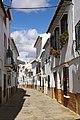 Yunquera (Malaga) Calle Nueva.jpg