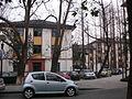 Yuquan campus 33.JPG
