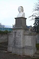 Hans-Georg-Nägeli-Denkmal