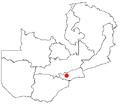 ZM-Lusaka.png