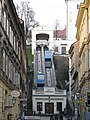 Zagreb Funicular 6.jpg