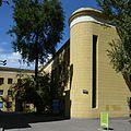 Zaporizhzhya Metallurgiv 6 Budynok u kvartali-komuni (YDS 9094).JPG