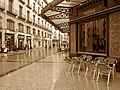 Zaragoza - Gran Café Zaragoza (24013303379).jpg