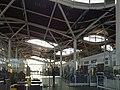 Zaragoza Airport.jpg