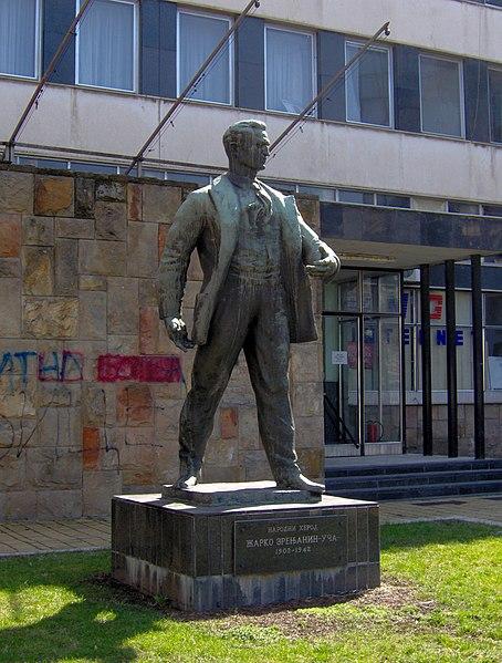 454px-Zarko_Zrenjanin_monument.jpg