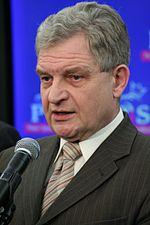 Zbigniew Wassermann 2008