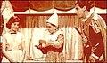 Zecchino d'Oro 1959.jpg