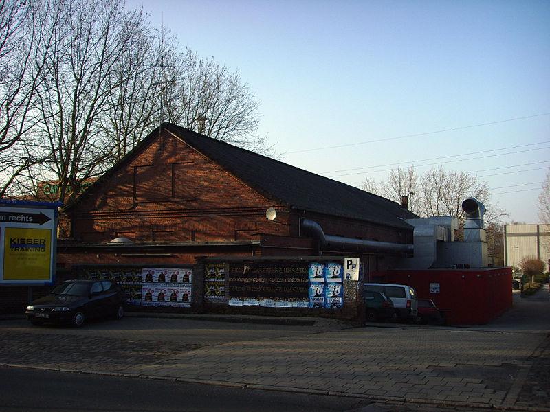 File:Zeche Bochum, Aussenansicht.jpg