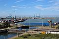 Zeebrugge Pierre Vandammesluis R01.jpg