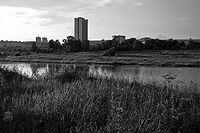 Zelenograd - Large City Pond.jpg