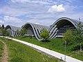 Zentrum Paul Klee Bern 15.JPG