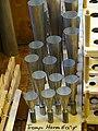 Zerlegte Orgel der Versöhnungskirche Sindelfingen 25.jpg
