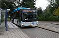 Zevenaar Breng 5370 naar Arnhem (10100996644).jpg