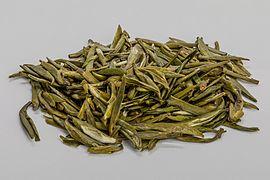 Zhu-Ye-Qing-Tea-03.jpg