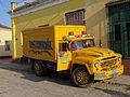 ZiL-130 distribucion Cuba. Trinidad.jpg