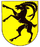 Zihlschlacht-Sitterdorf